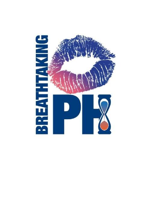 PHA Europe - Progettazione campagna Breathtaking