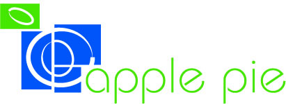 logo applepie