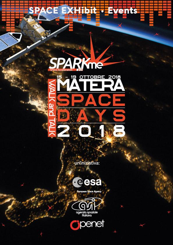 locandina_SpaceDays_fronte
